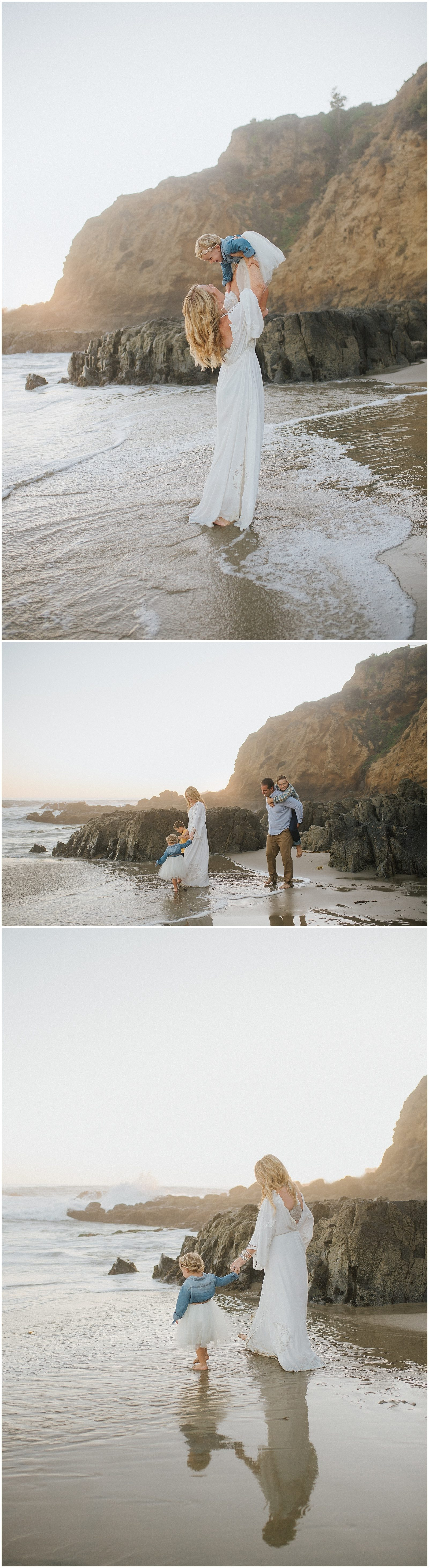 Orange  County  Family  Photographer 0051